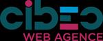 CIBEO Web Agence - Créateur du site internet