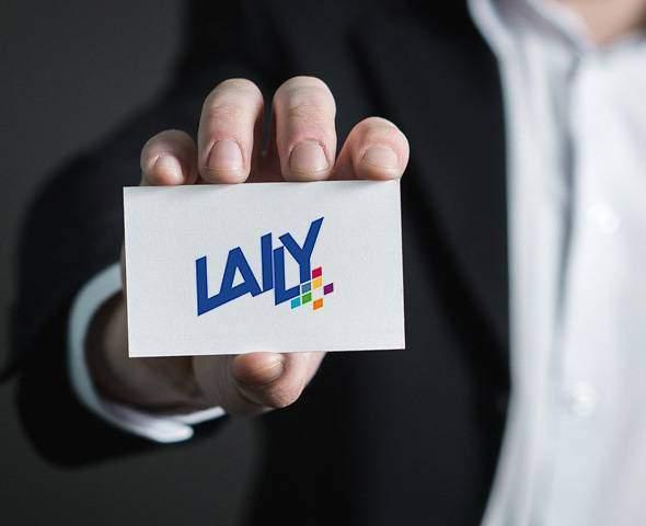 Entreprise Bache Laily